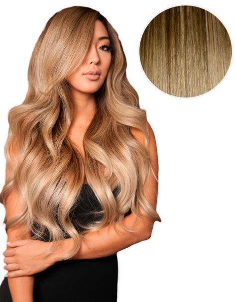 bellami hair extensions 18 160 grams bellami 160 g 220 gram bellami 160 g 220 gram bellami hair