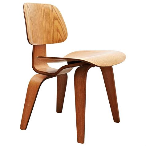 Lounge Chair Replacement by Eames Lounge Chair Replacement Parts Stunning Charles