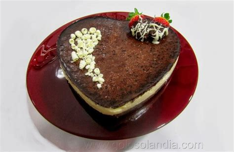 decorar tartas con virutas tarta de chocolate blanco f 225 cil receta casera paso a paso