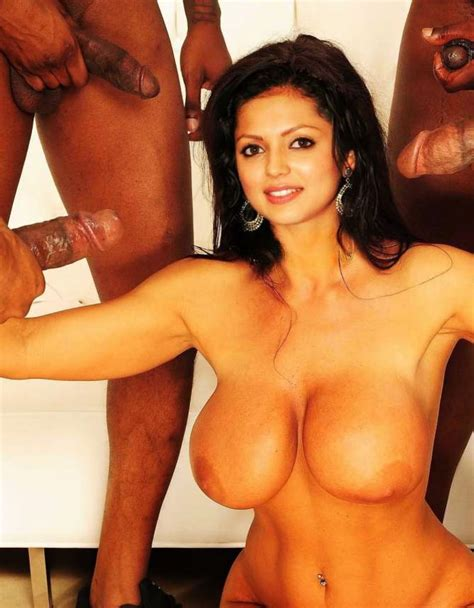 Drashti Dhami Naked Sex Group Blowjob Pictures Sexycelebphotos