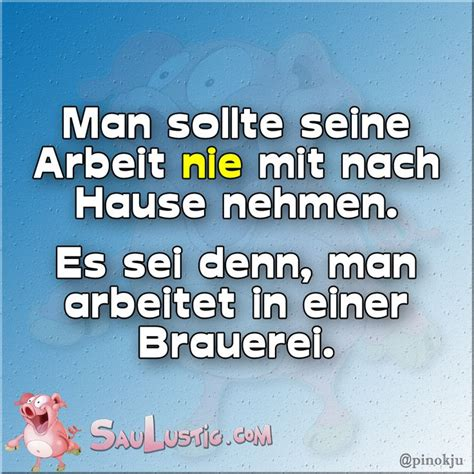 will nach hause 17 best images about lustig on