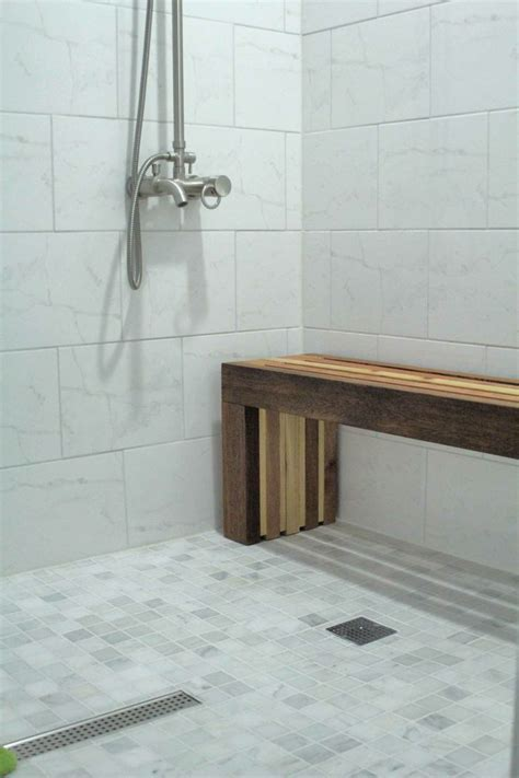 wet board bathrooms 14 best images about wet room bathroom idea on pinterest