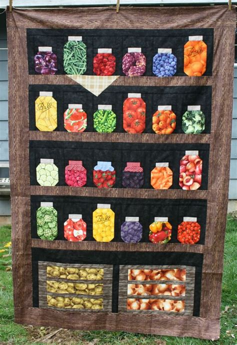 141 best images about quilts jar quilts on