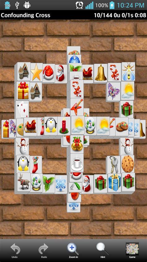 best mahjong best mahjong 2014 appstore for android