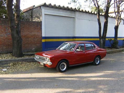 Stop L Nissan Datsun 160j datsun 160j 2500132