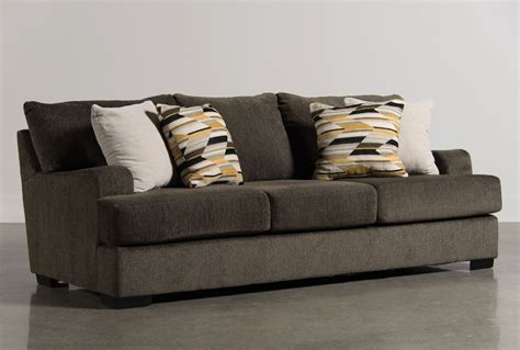 cooper sofa cooper sofa living spaces