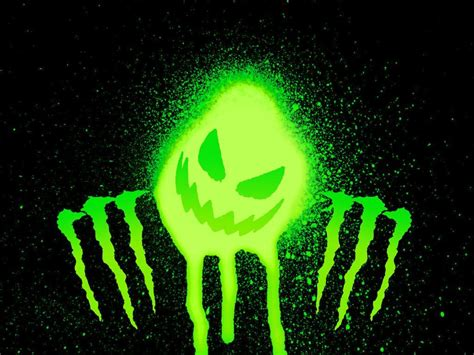 cool wallpaper monster monster energy drink wallpaper 14 cool wallpaper