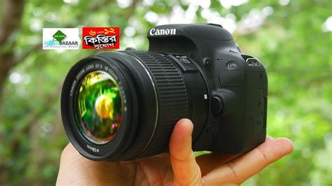 nikon dslr price canon dslr price in bangladesh canon dslr bangladesh