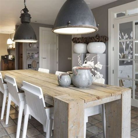 shabby chic esszimmertisch 17 best images about keuken on velvet chairs