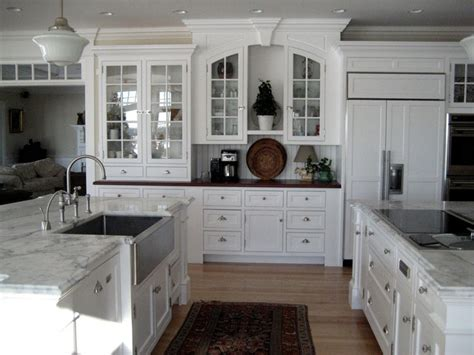 building traditional kitchen cabinets harvard ma custom build frame to finish traditional