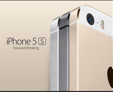 Home Wall Display by Apple Iphone 5s 16 32 64gb Gsm Quot Factory Unlocked Quot Smartphone Gold Gray Silver C Ebay
