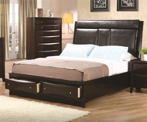 dimensions of cal king bed king bed california king bed rails kmyehai com
