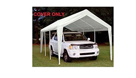 boat canopy skirts king canopy fitted replacement cover with leg skirt in