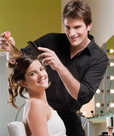 Hairshow models needed in Florida for paid work!   Paid Modeling Jobs