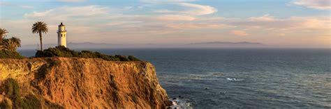Palos Verdes Light House Banner 1278 215 425 Preserving Wealth Palos Verdes Lights