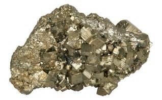 Table Salt Bath Pyrite Cluster Jayson Home