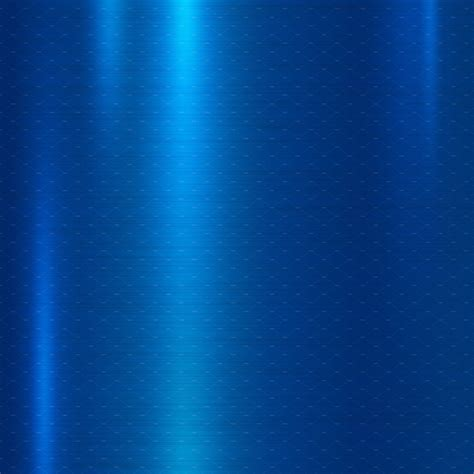 metalic background the gallery for gt shiny metallic blue background