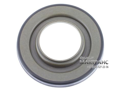 10pcs 130rb 4 6th piston cover k2 4th 5th 6th automatic transmission aw tf 60sn 09g 09k 09m 03 up