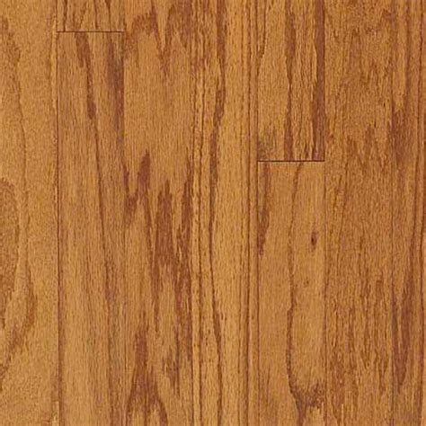 red oak engineered bruce flooring 5 butterscotch custom wood floors new york and new jersey