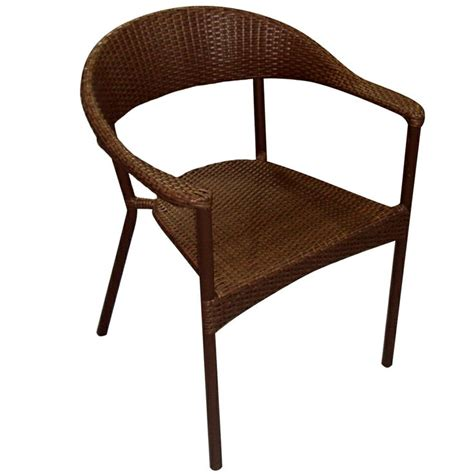 east coast chairs and bar stools east coast chairs and bar stools large size of bar