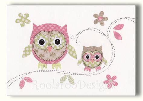 owl wall decor my dvdrwinfo net 2 jan 18 08 35 01