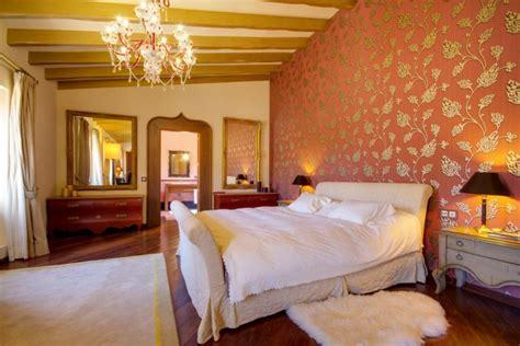 tuscan bedroom ideas 18 tuscan bedroom designs ideas design trends
