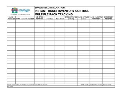 Inventory Tracking Spreadsheet Template Free Free Spreadsheet Inventory Spreadsheet Spreadsheet Inventory Tracking Spreadsheet Template