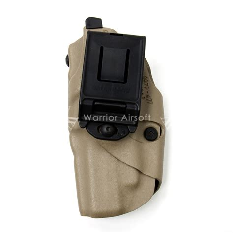 Airsoft Gun Glock 27 buy airsoft glock 27 findersloadfree