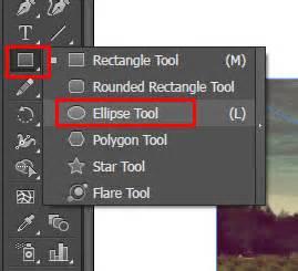 Tutorial 5 Hari Menggunakan Adobe Premiere Pro 15 Berkualitas mengenal cara clipping mask pada adobe illustrator