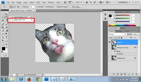 video tutorial photoshop indonesia tutorial photoshop indonesia trik cara cepat maupun cara