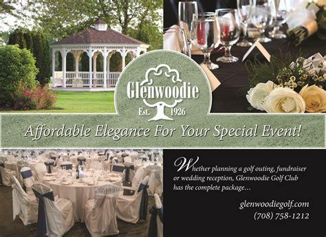 banquet halls for rent banquet halls wedding venue for chicago nwi