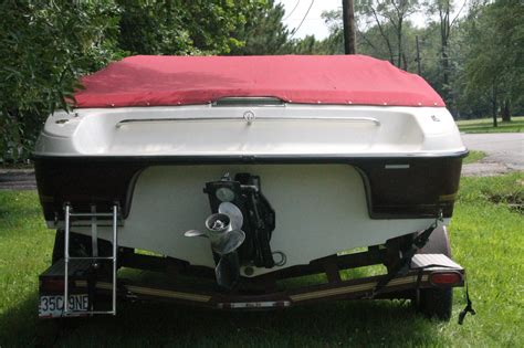 custom boat covers des moines iowa crownline 196br boat for sale from usa