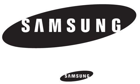 N Samsung Symbol Samsung