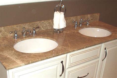 quartz bathroom countertops liberty home solutions llc