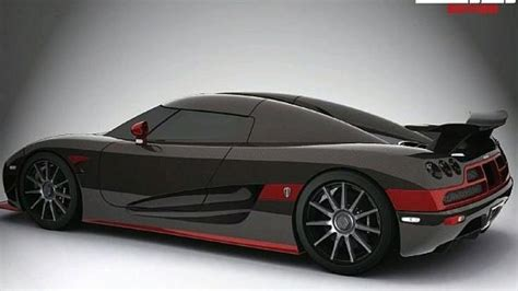 koenigsegg ccxr special edition official renderings of 1018 hp koenigsegg ccxr
