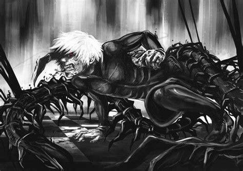 Kaneki Ken Centipede White Iphone Semua Hp kaneki ken centipede kakuja tokyo ghoul kaneki ken my name and tokyo ghoul