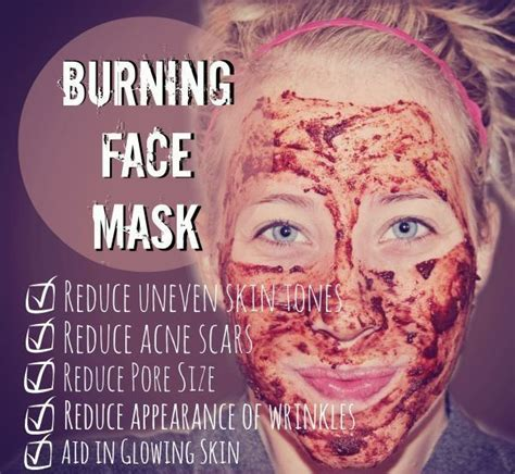 mask diy acne acne mask acne marks acne spots hormonal acne diy mask clear skin glowing skin