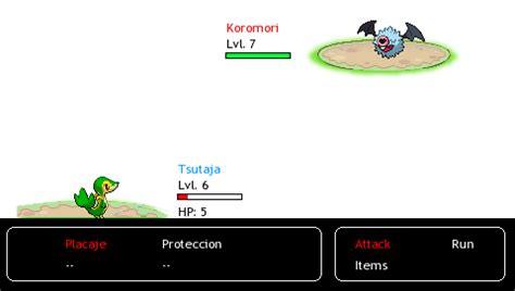 psp themes pokemon free download pokemon black white fre psp game download