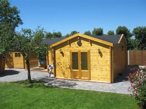 design your own log cabin how to choose log cabin designs that suit you the home