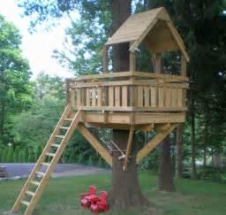Diy Backyard Slide Ein Baumhaus F 252 R Kinder Im Garten Bauen N 252 Tzliche Tipps