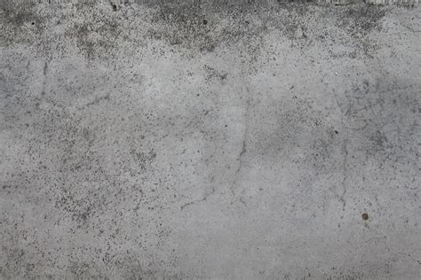concrete wall wall texture finitions concrete pinterest wall