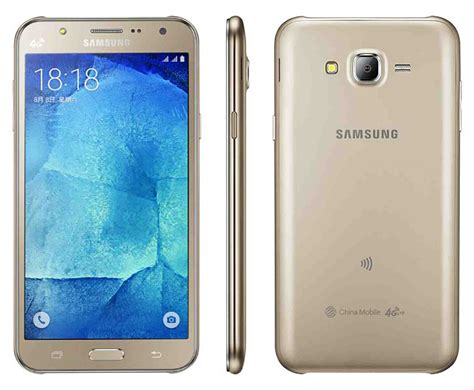 Samsung J7 Edge Plus Most Kenyans Prefer Samsung Galaxy J7 To Samsung Galaxy S6