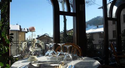 ufficio turistico selvino ristorante elvezia selvino ristorante recensioni
