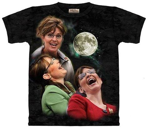 Three Wolf Shirt Meme - 434 best images about sarah palin shoes on pinterest