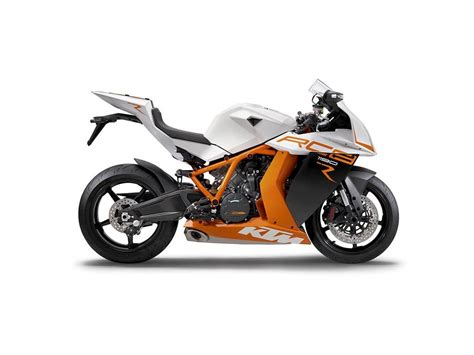 Ktm 1190 Rc8 R For Sale 2015 Ktm 1190 Rc8 R For Sale 16 Used Motorcycles From 12 470