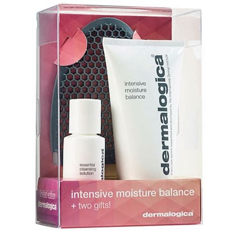 Gift Skin 269 dermalogica gifts at the bay