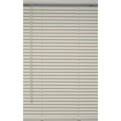 room darkening vinyl mini blinds mini blinds blinds