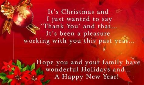 top  christmas wishes messages collection