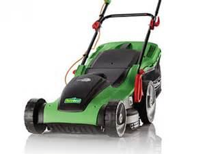 hover lawn mower aldi florabest mower png