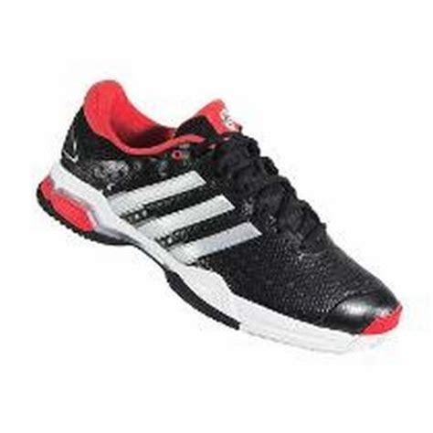 imagenes de zapatos adidas usados zapatillas hombre lidl